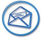 Quotes for Email Marketing Services