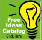 free ideas catalog