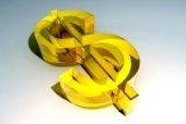 tradeshow budgeting
