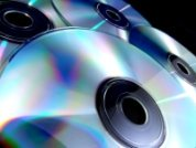 Quotes for CD and DVD Duplication
