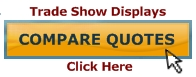 trade show display quotes