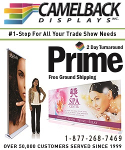 Prime Display Products