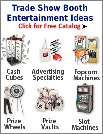 Booth Entertainment