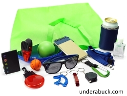 Tradeshow Promotional Products