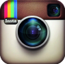 instagram for exhibit marketing