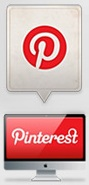 marketing with Pinterest