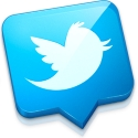trade show marketing with twitter
