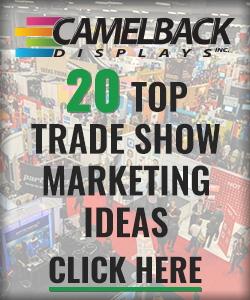 Camelback Displays