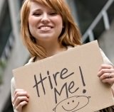 find tradeshow jobs