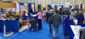 tradeshow exhibit