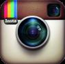 instagram for exhibit marketing