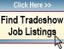 tradeshow jobs