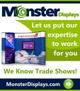 Monster Displays